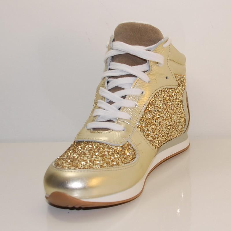 Shoes Online Avis